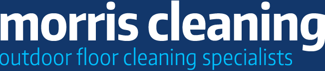 derby outdoor floor cleaning specialists